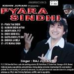 Pyara Sindhi