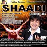 Shaadi DJ Remix Lada