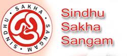 Sindhu Sakha Sangam