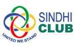 Sindhi Club of India