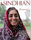 WIN the Sindhian Magazine