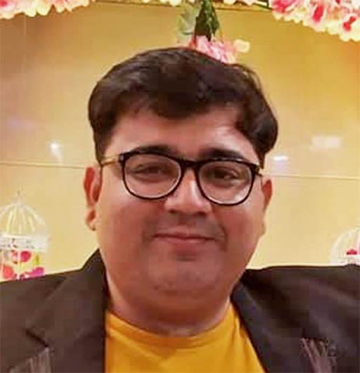Sindhi Artist List